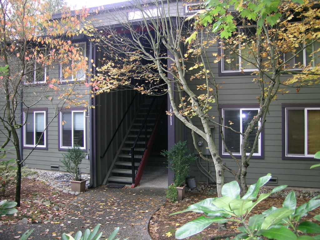 One of Bellevue 2 Bedroom New Listings Homes for Sale